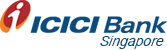 ICICI Singapore bank