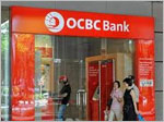 Opening an account in OCBC bank Singapore