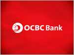 Singapore OCBC Bank again the strongest in the world