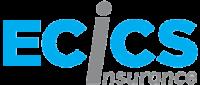 Ecics logo