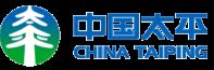 China taiping logo